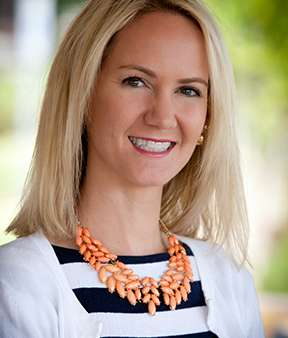 Announcing: New Executive Director – Kimberly Ellertson