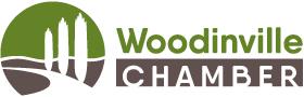 Woodinville Chamber