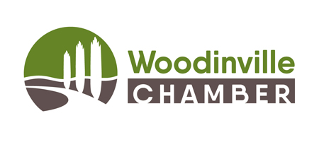 Woodinville Chamber announces New Executive Director
