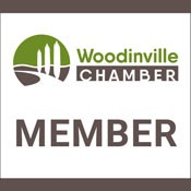 Woodinville Chamber Member