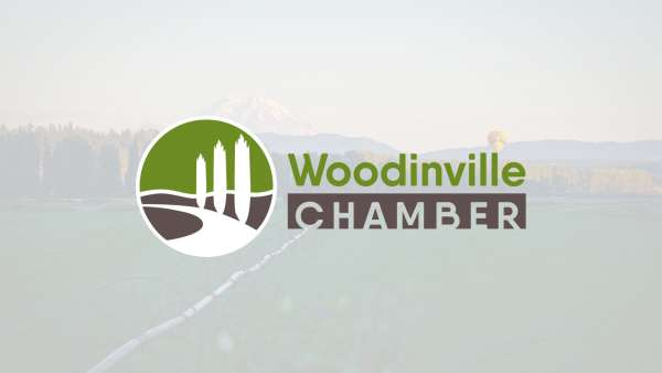 Woodinville Chamber Launches New Brand & Website
