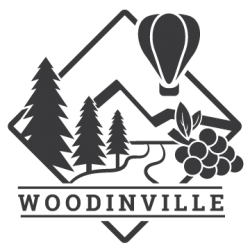 Woodinville Chamber of Commerce: City of Woodinville logo