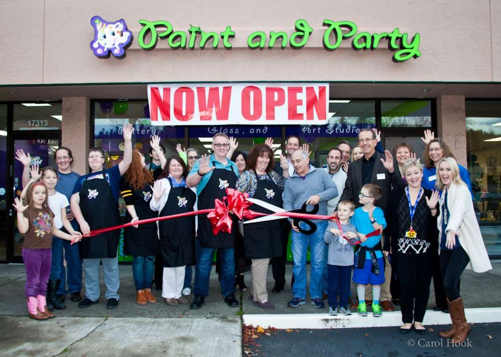 paintparty-ribboncutting-fun