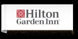 hilton garden inn bothellseattle - Hilton Garden Inn Bothell
