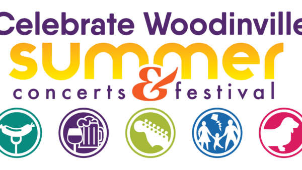 Celebrate Woodinville 2018 Sponsorships NOW AVAILABLE