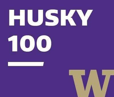 Meet the Husky 100