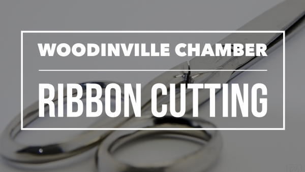 Ribbon Cutting – Belle & Bottle