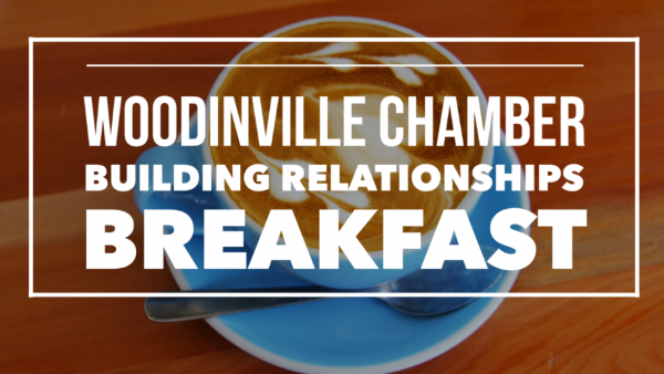 Building Relationships Breakfast