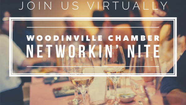 "May 2021 Virtual ""Networkin Nite"""