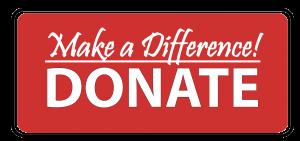 Woodinville Chamber - Donate