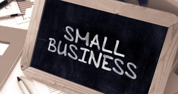 Woodinville Chamber - Small Business