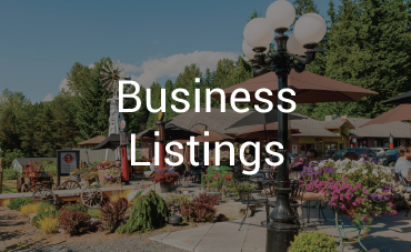 Woodinville Business Listings