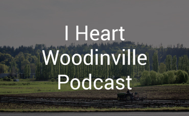 I Heart Woodinville Podcast