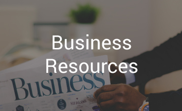 Business Resources Woodinville Strong