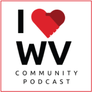 Woodinville Strong Podcast