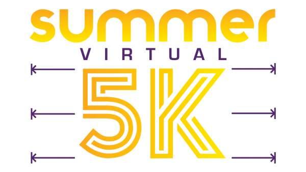 Celebrate Woodinville Virtual 5k 2020